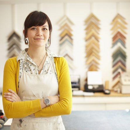 importância do empreendedorismo feminino