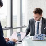 O que significa KPIs