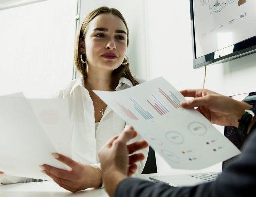 como fazer planejamento financeiro